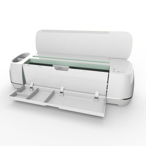 Cricut Mint Maker and EasyPress Bundle - Swing Design