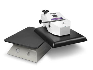 "Geo Knight DK20SP Automatic Digital Swing Away Heat Press - 16"" x 20"" - Swing Design"