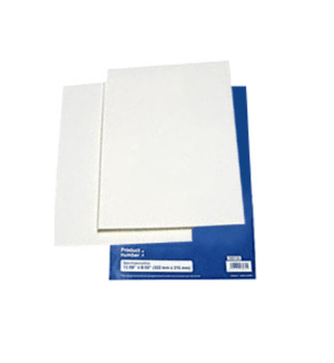 Graphtec Carrier Sheet/Cutting Mat - Swing Design