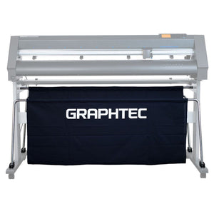"Graphtec CE7000-130 50"" Media Catch Basket Graptec Accessories Graphtec"