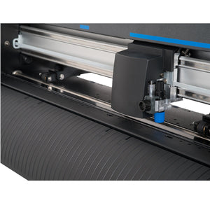 "Graphtec CE7000-40 PLUS - 15"" Vinyl Cutter with BONUS Software - Swing Design"
