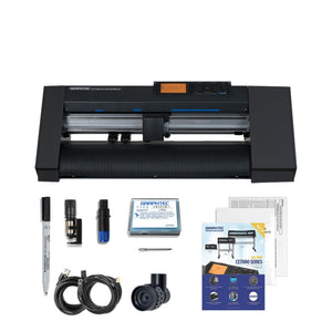 "Graphtec CE7000-40 PLUS - 15"" Vinyl Cutter with BONUS Software Graphtec Bundle Graphtec"