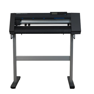 "Graphtec CE7000-60 PLUS - 24"" Vinyl Cutter with BONUS Software - Swing Design"