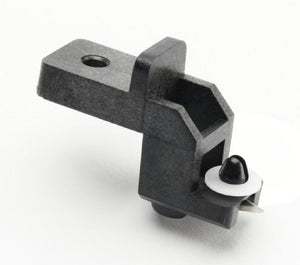 Graphtec Cross Cutter (Standard) for FC8000, FC8600 - Swing Design