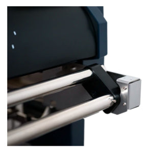 Graphtec FC9000-160 Automatic Take-Up System Graptec Accessories Graphtec