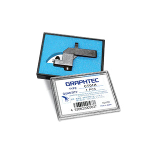 Graphtec Standard Cross Cutter Blade for FC9000, FC8000, FC8600 Graptec Accessories Graphtec