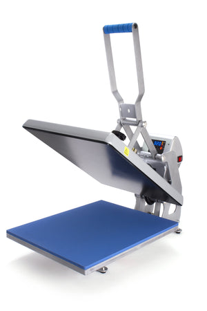 "Hotronix Auto Clam Heat Press - 16"" x 16"" - Swing Design"
