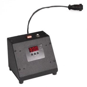 Hotronix Heated Platen Controller - Swing Design