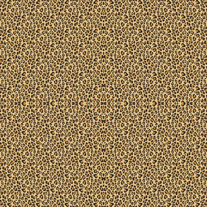 "Oracal 651 Patterned Vinyl - ""Cheetah"" - Swing Design"