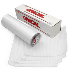 Oracal Transfer Tape MT80P - 6 Sizes Available Oracal Vinyl Oracal