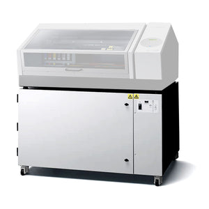 Roland LEF2-200 BOFA Air Filtration Unit Eco Printers Roland