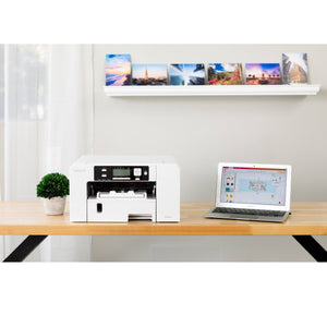 Sawgrass Virtuoso SG1000 Sublimation Printer & Ink Bundle Sublimation Bundle Sawgrass