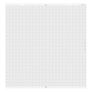 "Silhouette Cameo 4 PRO 24"" x 24"" Standard Cutting Mat Silhouette Silhouette"
