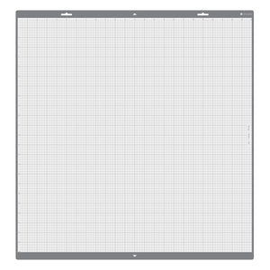 "Silhouette Cameo 4 PRO 24"" x 24"" Strong Grip Cutting Mat Silhouette Silhouette"