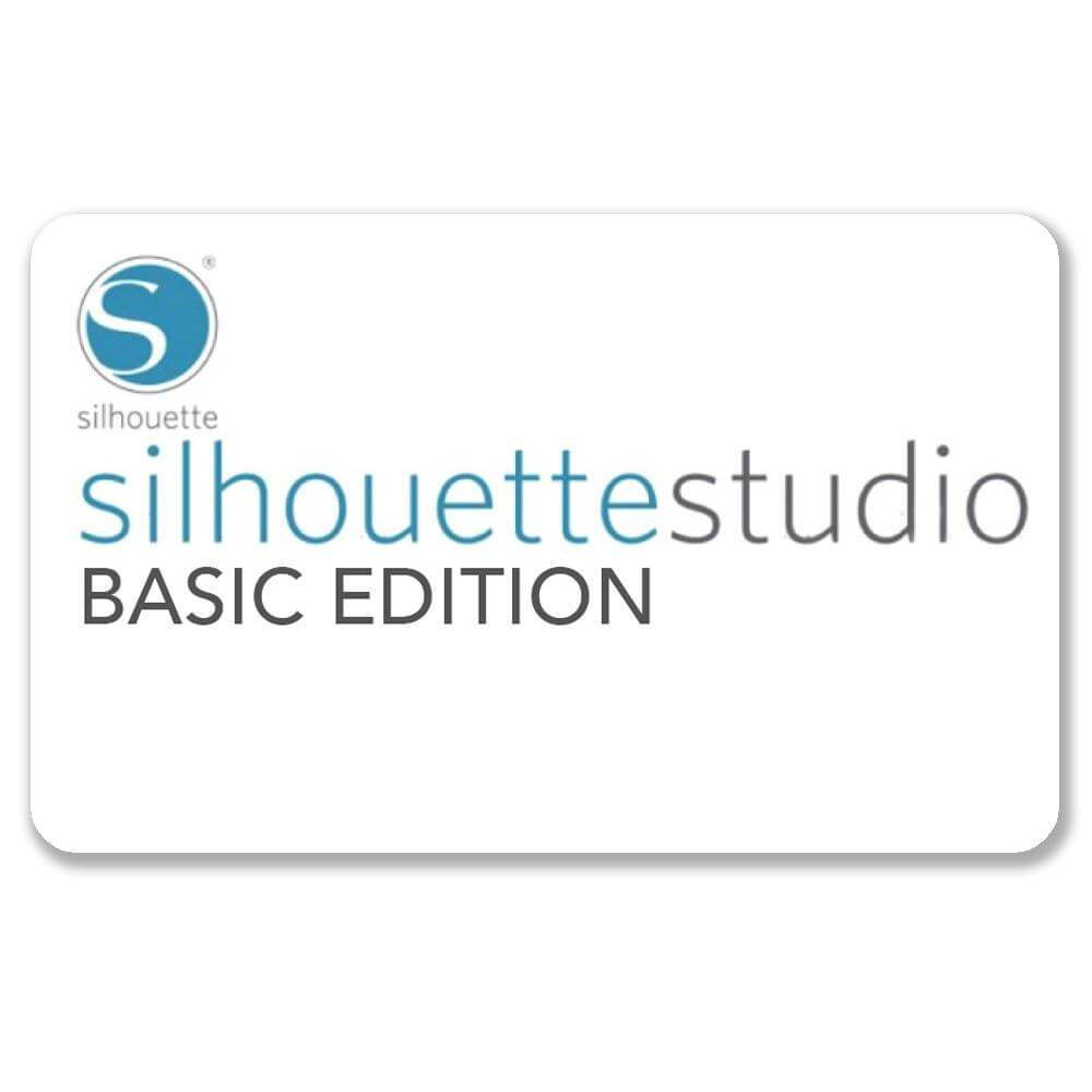 Free Silhouette Studio Basic Editon Version Swing Design