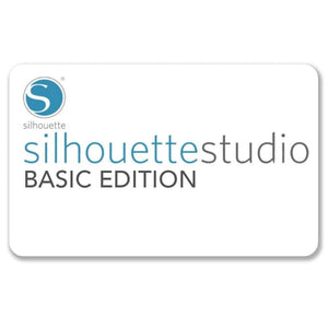 Silhouette Studio Basic Edition Latest Version for PC and MAC - Free - Swing Design