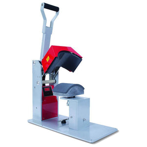 Siser Digital Cap Press - Swing Design