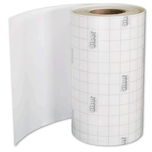 Siser EasyPSV Application Tape - 4 Sizes Available Vinyl Siser