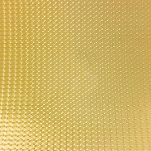 Siser EasyWeed Electric Heat Transfer Vinyl (HTV) - Gold Lens - Swing Design