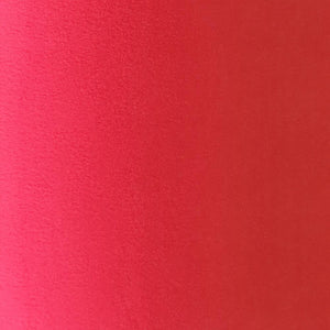 Siser EasyWeed Electric Heat Transfer Vinyl (HTV) - Red - Swing Design