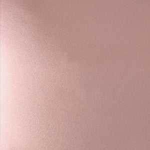 Siser EasyWeed Electric Heat Transfer Vinyl (HTV) - Rose Gold - Swing Design
