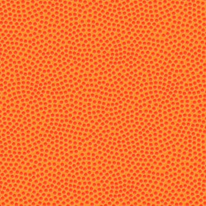 "Siser Easyweed Patterned 18"" x 12"" Sheet - Basketball - Swing Design"