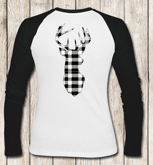 "Siser Patterned Heat Transfer Vinyl (HTV) - ""Plaid Buffalo White"" Siser Heat Transfer Siser"