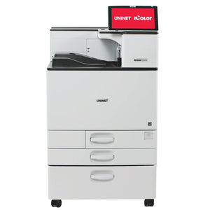Uninet iColor 800 Digital White Transfer Printer PRO Bundle w/ $695 Software Sublimation Bundle UniNET
