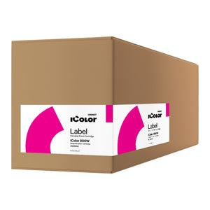 Uninet IColor 800W Drum Cartridge - Magenta Sublimation Bundle UniNET