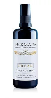Shemana DREAM - Therapy Mist - 100ml