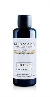 Shemana DREAM - Therapy Oil - 100ml