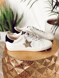 The Gadol Sneakers by Vintage Havana - White
