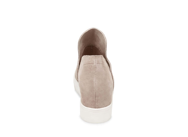 9ef339fe3e3 Steve Madden - Wrangle - Taupe Suede – Page 6 Boutique