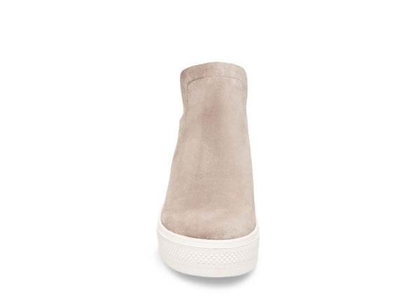 c91048cb889 Steve Madden - Wrangle - Taupe Suede – Page 6 Boutique