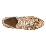 Coconuts by Matisse - Trader Bootie - Brown Spots