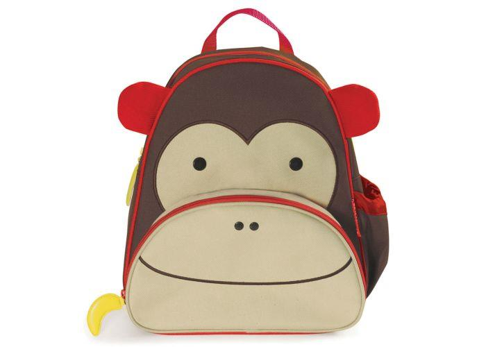 Skip Hop Backpack Ladybug, back-to-school back pack monkey, unicorn, bee little kid bag kid bag kid back pack lunch box diaper bag