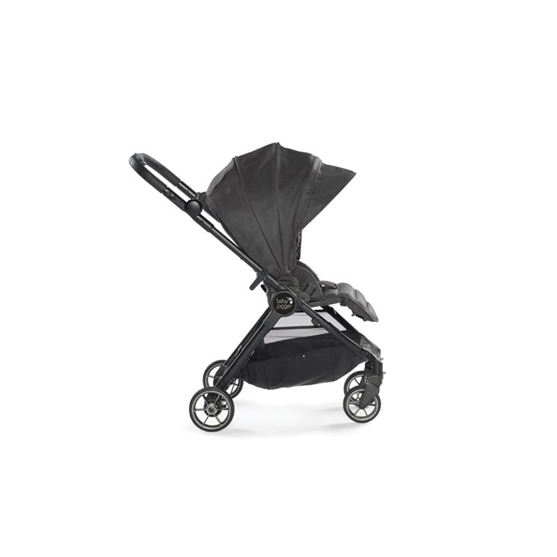 78706, 78708, 78709, 78707, baby jogger, babyjogger, tour, lux, tour lux, single stroller, Toronto, Ontario, Lil Niblets, Baby Store