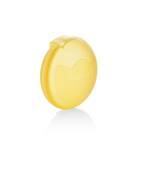 Medela Contact Nipple Shields 2 Pack