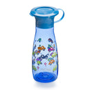 WOW CUP Mini - 12oz/ 350 ml