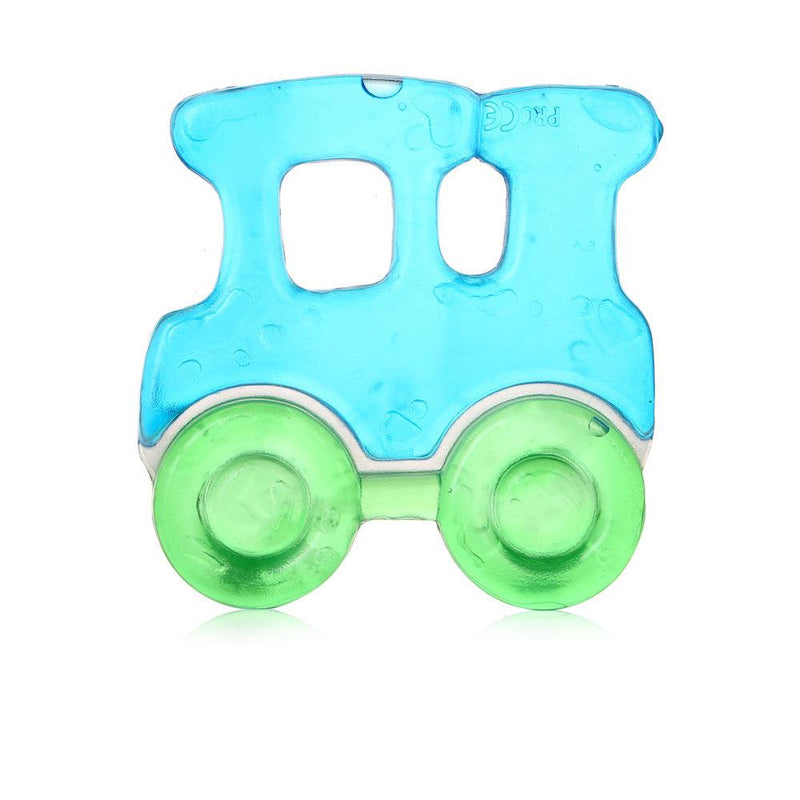 Kidsme Water Filled Teether