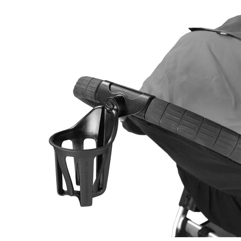 Gear,Stroller Accessories,Babyjog Liquid Holster