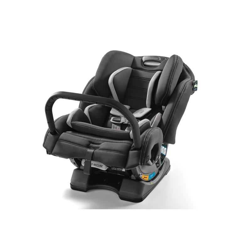 Car Seats, Multimode Car Seats, Baby Jogger, City View, Baby Jogger City View (multi-mode), Toronto, Ontario, Lil Niblets, Baby Store