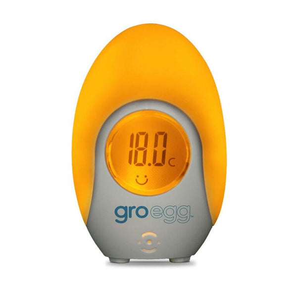 Gro Egg - Colour Changing Room Thermometer