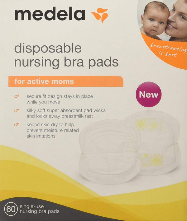 medela nursing bra pads disposable bra pads disposable nipple pads washable bra pads bra pads reusable bra pads medela bra