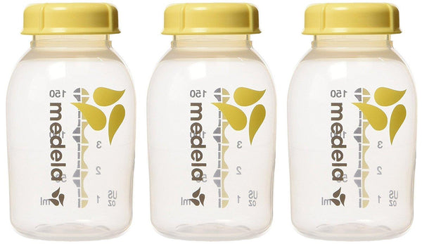 Feeding, Bottles, Medela 150 ml Breastmilk  Bottle with Storage Lid Feeding,Bottles,Medela - Calma Solitaire Feeding,Bottles,Medela Calma Feeding System medila bottle medela bottle medela breastfeeding calm bottle calma nipple calma calma top