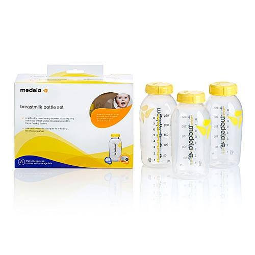 Feeding,Bottles,Medela 150 ml Breastmilk  Bottle with Storage Lid Feeding,Bottles,Medela - Calma Solitaire Feeding,Bottles,Medela Calma Feeding Syste medila bottl medela bottl medela breastfeeding calm bottle calma nipple calma calma top
