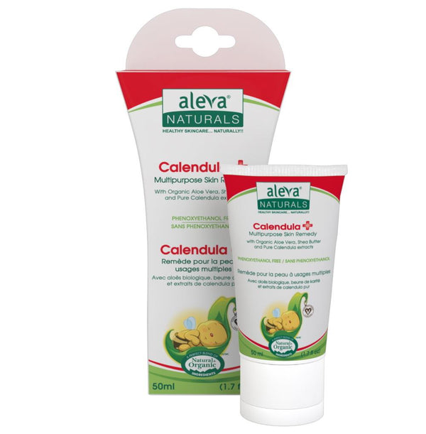 Health & Safety,Lotions,Aleva Naturals, Aleva Calendula Skin Remedy, calendula, skin care, skin, lotion, dry skin, irritated skin