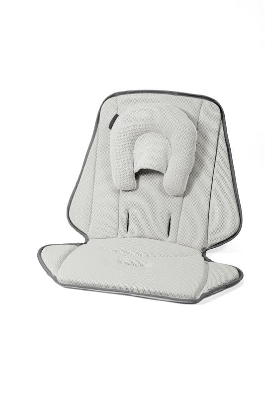 Uppa Baby Vista Accessories ,Uppa Baby Vista 2015 Infant Snugseat.