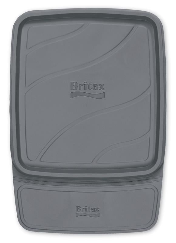 Britax Vehicle Seat Protector, britax, seat saver