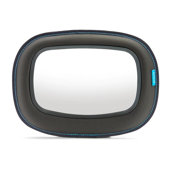 Brica Baby In-Sight Car Mirror